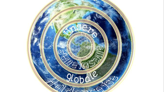 Globale Heldenreise