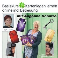Empfehlungen Angelina Schulze