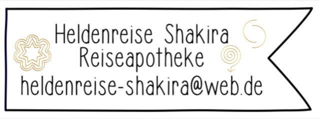Banner Reiseapotheke